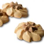Butter-Cookies.ashx