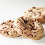 Chocolate-chip-cookie.ashx