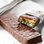 Filled-chocolate-bar.ashx