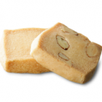 Shortbread-with-nuts.ashx