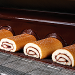Swiss-roll.ashx