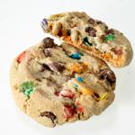 biscuit-smarties.ashx