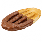 enrobing-two-coluor-biscuit.ashx