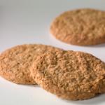 oatmeal-cookie.ashx