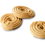 rounded-biscuit.ashx