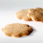 sugar-cookie.ashx